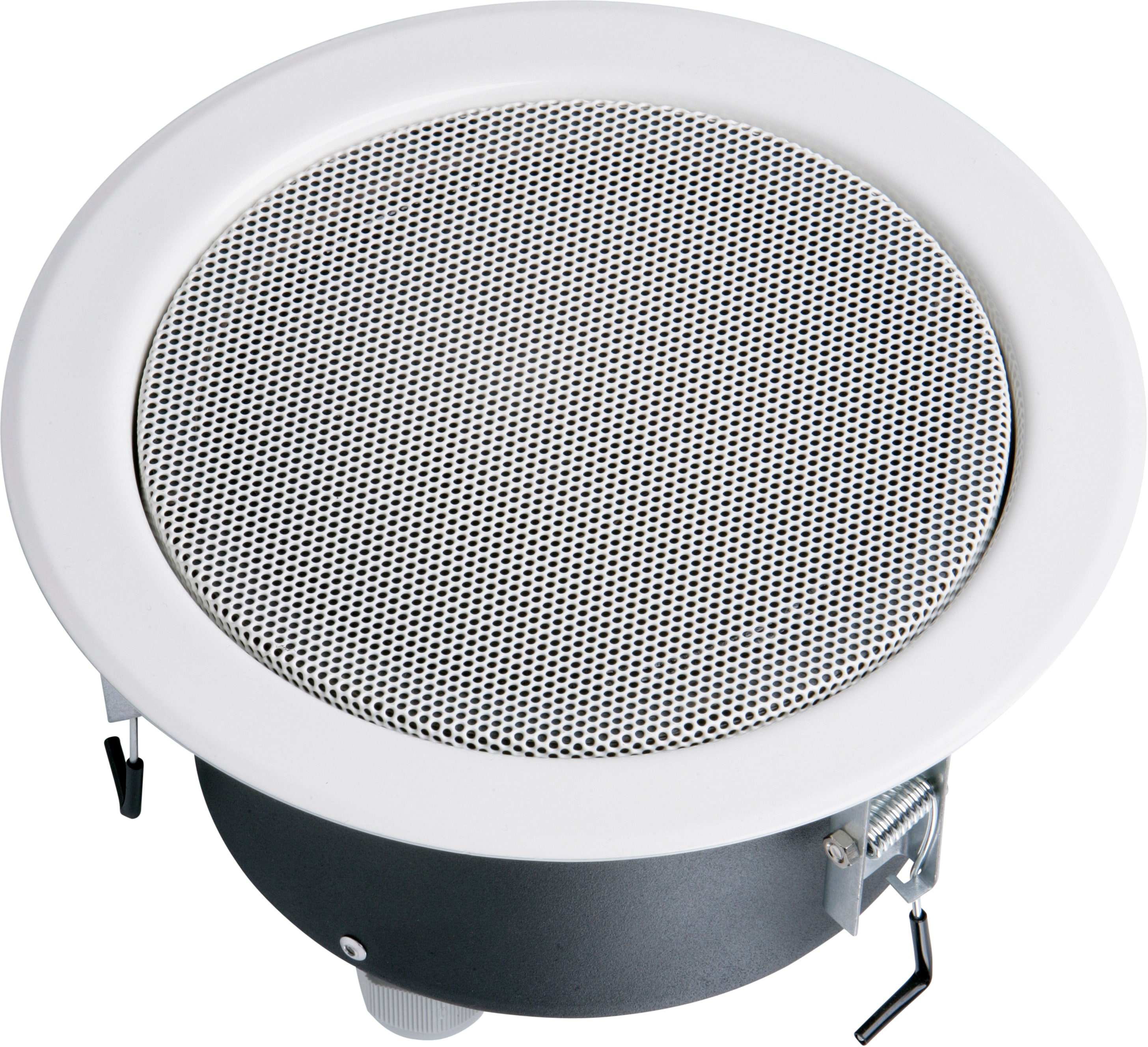 loading itm in sound ceilings driver compression is atlas a image ceiling coaxial speaker